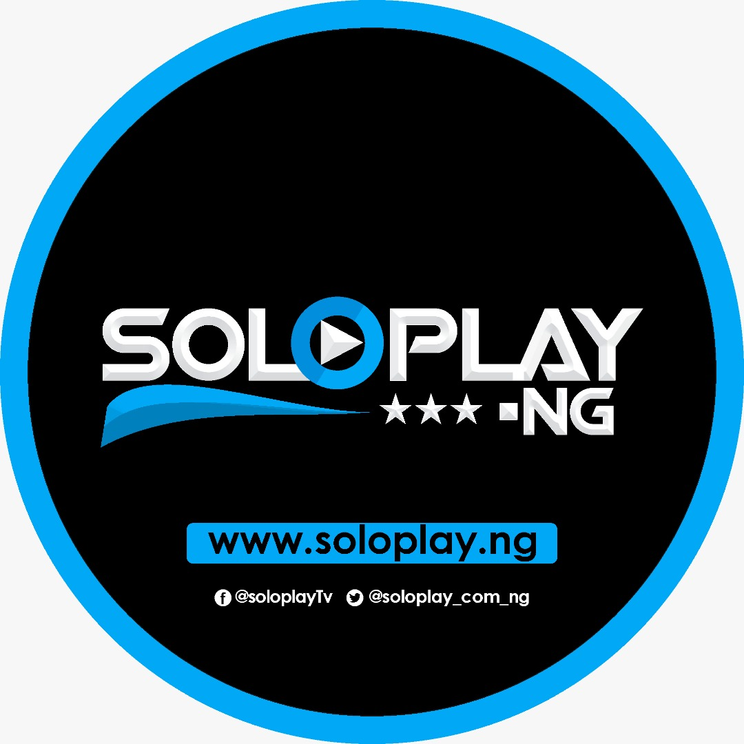 Soloplay ng Trust Review   Legit Website to Download Your Latest Music 1